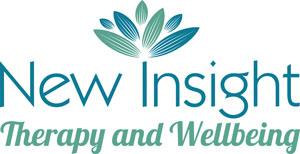 newinsighttherapy_logo